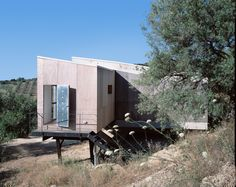 Stay in a Minimalist Villa in the Sicilian Countryside, Complete With Sea Views - Photo 6 of 12 - Dwell