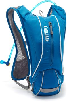 The CamelBak Dart hydration vest offers a minimalist fit perfect for running, cross-training or cycling. Spartan Super, Spartan Race, Top Gifts, Best Gifts, Hydration Pack, Fitness Gifts, Fish Camp, Cheap Gifts, Hiking Backpack