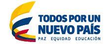 emprendimiento en colombia