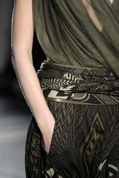 fashion in details |
