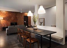 Gallery of Mandanila House / Somia Design - 11