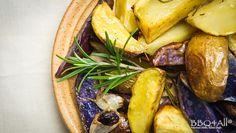 Home ricette - BBQ4All Ricette