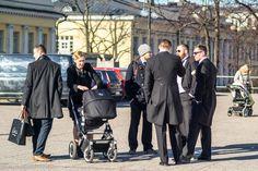 untitled-27 Scandinavian Fashion, Baby Strollers, Children, Baby Prams, Young Children, Boys, Kids, Prams, Strollers