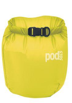 Pod Sacs Ultralite Drysac - to be used on Scottish Button Up Shirts, Tee Shirts, Diy Sweatshirt, Plain Tees, Amazon Deals, Printed Shirts, Gym Bag, Mountaineering, Info