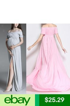 8bc4be578ac 16 Best Maternity Dress Prop images