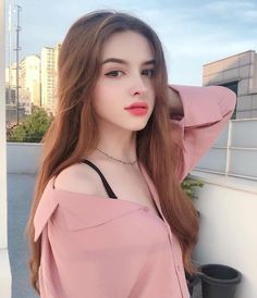 Best 12 Indian Beautiful Girls – Online Information 24 Hours – SkillOfKing. Cute Korean Girl, Cute Asian Girls, Cute Girls, Pretty Girls, Stylish Girl Images, Stylish Girl Pic, Girl Pictures, Girl Photos, Cute Young Girl