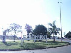 Elivânia Damas - Vendas de Imóveis: Vários imóveis para vender em Goianira, Goiás