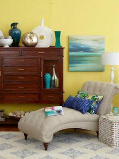 Tj maxx, Wingback chairs and Home goods on Pinterest