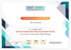 Best Advanced Digital Marketing Certification Course in Guwahati, India Marketing Jobs, Digital Marketing Strategy, Social Media Marketing, Video Advertising, Online Advertising, Website Optimization, Web Analytics, Marketing Professional