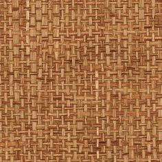 Thanks for shopping Mahones Wallpaper Shop for pattern 3501 pattern name Japanese Paper Weave color Latte by Phillip Jeffries Wallcovering. Pine Wood Texture, Wood Texture Seamless, Bamboo Texture, Metallic Wallpaper, Fabric Wallpaper, Of Wallpaper, Pattern Wallpaper, Coffee Shop Furniture, Palm Tree Art