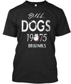 https://teespring.com/bulldog-t-shirts-august-2016#pid=389&cid=100029&sid=front