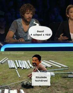 Tied a színpad... Vicces képek  #humor #vicces #vicceskep #vicceskepek #humoros #vicc #humorosvideo #viccesoldal #poen #bikuci Wtf Funny, Funny Jokes, Big Bang Theory, Bigbang, Vape, Work Hard, Comedy, Have Fun, Funny Pictures