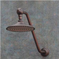 1000 Images About Bathroom Oasis Fixtures On Pinterest Shower Fixtures Ou