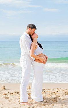 Babymoons at Alexandra Resort, Turks & Caicos