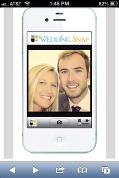 Breaking News:  Weddingpartydrinkcalculator.com  FREE FREE FREE to use