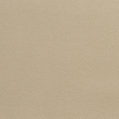 G076 Large Vinyl Image Diy Wedding Hair, Wedding Guest Hairstyles, Style Blog, Leather Texture Seamless, Seamless Textures, Leather By The Yard, Diy Makeup Storage, Stress Less, Vinyl Fabric