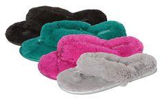 Wholesale Women's Slippers - Sandals, Clogs, Flip Flops, Boots