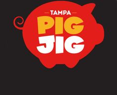 I just entered to win tickets to Tampa Pig Jig!  http://ulink.tv/88490-1rwm3a_link