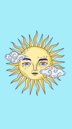 o sol a de brilha inteiro pra nós eu quero ver o farol iluminado nossa vida