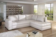 camino-faux-leather-fabric-corner-sofa-bed-pouf-800x450