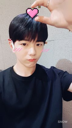 [O Picking] Eleven people who resemble SEA! Chun! : Naver Post