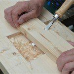 Hand Router