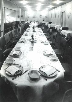 LZ129 Hindenburg