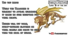 Post with 87 votes and 2022 views. Tagged with dungeons and dragons; Forgotten Realms Lore Tips - Week 2 Forgotten Realms, Trending Memes, Funny Jokes, Album, Tips, Husky Jokes, Jokes, Card Book, Hilarious Jokes