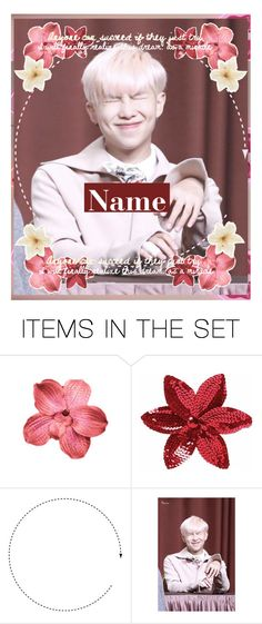 """Icon 