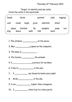 Adjective worksheet pack by barang - teaching resources - tes Adjective Worksheet, 1st Grade Worksheets, Phonics Worksheets, Reading Worksheets, Education Quotes For Teachers, Quotes For Students, Quotes For Kids, English Worksheets For Kids, Technology Quotes