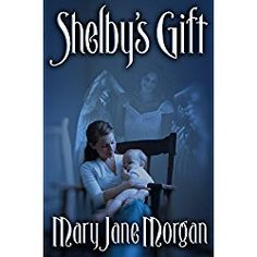 #1 Amazon Bestselling Author  Surrogate mother Shelby Harrison gives birth to a baby boy, Kyle, and loves him instantly. He's all she has left of her sister, Debbie, who was killed in a car accident six months ago. She's prepared to fight for joint custody even as she battles feelings she knows she shouldn't have for the man who is Kyle's father – and her sister's husband.  Ben Martin is outraged that Shelby wants joint custody of his baby. Yet after his initial anger and feelings of…