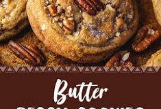 No Bake Chocolate Oatmeal Bars German Chocolate Cookies, Chocolate Oatmeal, Butter Pecan Cookies, Brown Sugar Cookies, Cookie Recipes, Dessert Recipes, Desserts, Oatmeal Bars, Dessert Bars