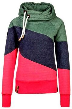 http://www.rosegal.com/sweatshirts-hoodies/casual-color-block-long-sleeves-226213.html