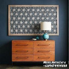 Redy to order.  Art of furniture Att. : Bpk Bambang Phone. :6282242106669 WhatsApp. : 6289674414888 Line. :mebelantikjaya BBM. : 588FD687