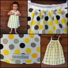 #mooluu