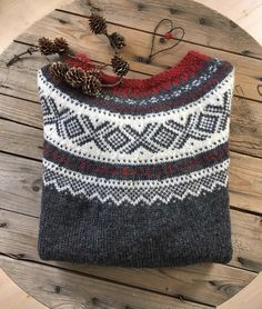 Harry Potter Aesthetic, Autumnal, Sweater Weather, Hygge, Crochet Top, December, Charmed, Joy, Fall