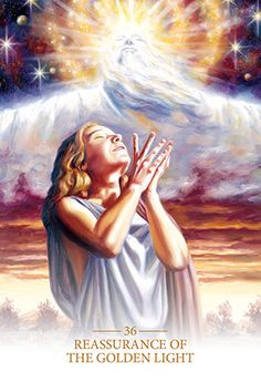 Blue Angel Publishing - Lightworker Oracle - Alana Fairchild - Artwork by Mario Duguay Spirit Signs, Angel Guidance, Divine Light, Angel Cards, Psychic Abilities, Oracle Cards, Healer, Wisdom, Artwork