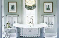 Interior Designers Favorite Paint Colors - ELLE DECOR