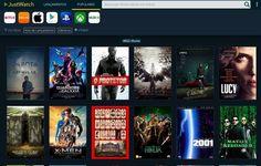 Novo buscador encontra filmes em serviços de streaming!!!  :)