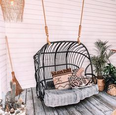 Friday zone  #chillout #outdoorfurniture #outdoorspace #outdoor #freshdesign