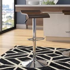 TABLES Archives Modern Conference Tables Pinterest Marble - White marble conference table