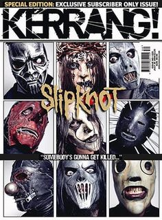 Images from the magazine's list of the most influential rock bands ever, from AC/DC to Nirvana to Slipknot Guitar Magazine, Metal Magazine, Sons Of Anarchy Mc, Nu Metal, Heavy Metal Bands, Slipknot, Guitar Chords, Grunge Outfits, The Guardian