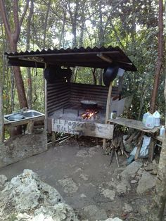 Cooking like a local Puerto Rico Pictures, Puerto Rico Food, Puerto Rico History, Puerto Rican Culture, Puerto Rican Recipes, Caribbean Vacations, Famous Places, Puerto Ricans, Beautiful Islands