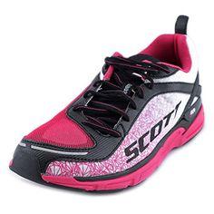 cheap for discount 0590b 15f64 Scott Running Women s Eride Support 2 Running M US