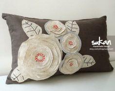 ideas for pillows