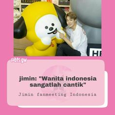 Caption, Jimin, Army, Family Guy, Kpop, Humor, Quotes, Instagram, Bebe