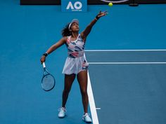 Naomi Osaka is a remarkable tennis player who today won a Grand Slam Final at the Australian Open. Not only was she blessed by a butterfly early in the AO series, she wore a sweet mask that appeared to be the work of modern Japanese artist Takashi Murakami. We did a little digging around and... Read More » The post How To Get The Cute Mask Osaka Wore At The AUS Open appeared first on A Little Travel. Carine Roitfeld, Takashi Murakami, Australian Open, Rss Feed, Fashion Mask, Japanese Artists, Tennis Players, Osaka, Blessed