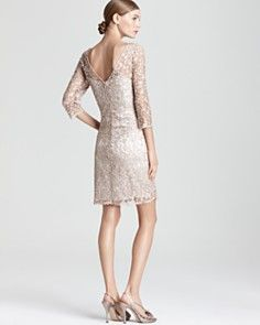Evening/Formal - Dresses - Women's | Bloomingdale's