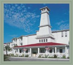 Located in the heart of the Texas Gulf Coast, The Lighthouse Inn is a Victorian-style boutique hotel where you'll find old-world charm, modern amenities and a level of luxury you might not expect at a laid-back, Texas resort.