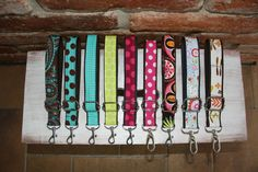 Mobiles, Cross Body, Personalized Items, Mobile Phones